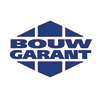 Bouw_garant