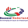 Bouwend_Nederland