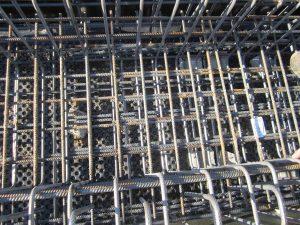 Gewapend beton